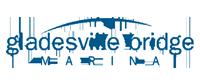 gbm-logo