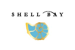 wine-logos_shell-bay