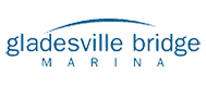gbm-logo_new