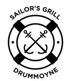 sailors-grill-logo_new
