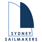 sydney-sailmakers_new